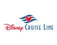 Disney Cruise Lines