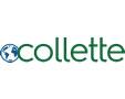 Colette Tours