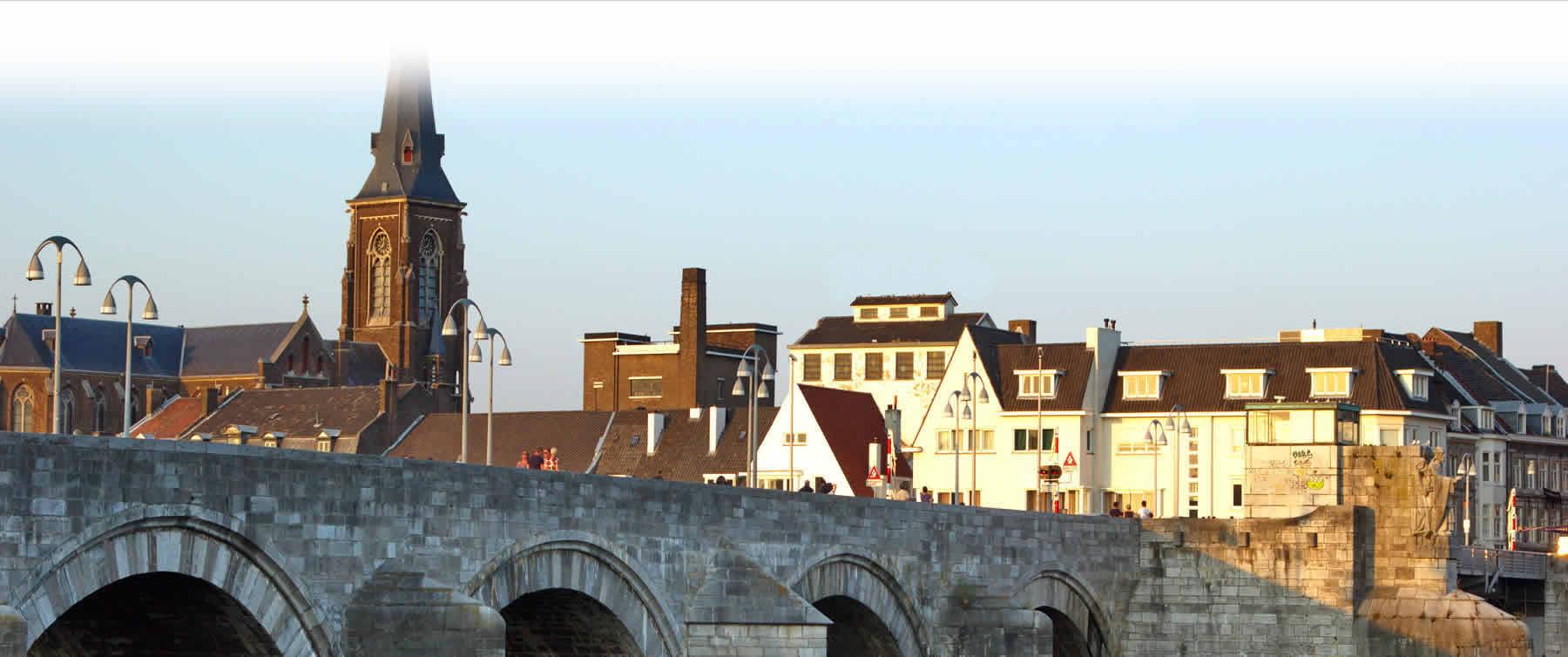 Enjoy visiting European destinations when you book your travel with Wetzstein Travel of Bismarck, North Dakota.